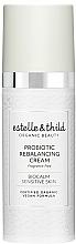 Fragrances, Perfumes, Cosmetics Face Cream - BioCalm Probiotic Rebalancing Cream