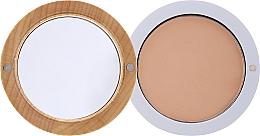 Fragrances, Perfumes, Cosmetics Color Corrector - Couleur Caramel (11)