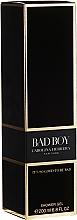 Fragrances, Perfumes, Cosmetics Carolina Herrera Bad Boy - Shower Gel