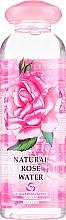Fragrances, Perfumes, Cosmetics Natural Rose Water - Bulgarian Rose Rose Water Natural