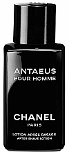Chanel Antaeus - After Shave Lotion — photo N2