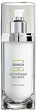 Fragrances, Perfumes, Cosmetics Cleansing Milk for Oily Skin - Fontana Contarini Cleansink Milk For Oily Skin