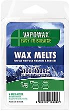 Fragrances, Perfumes, Cosmetics Wax for Wax Warmers & Burners - Airpure VapoWax Wax Melts