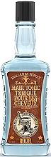 Fragrances, Perfumes, Cosmetics Hair Tonic - Reuzel Hair Tonic