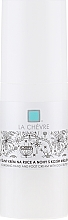 Fragrances, Perfumes, Cosmetics Nourishing Hand & Foot Cream - La Chevre Nourishing Hand And Foot Cream