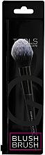 Fragrances, Perfumes, Cosmetics Blush Brush - Gabriella Salvete Blush Brush