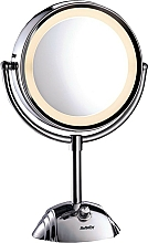 Fragrances, Perfumes, Cosmetics Cosmetic LED Mirror 8438E - BaByliss
