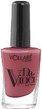 Fragrances, Perfumes, Cosmetics Nail Polish - Vollare Da Vinci Nail Polish