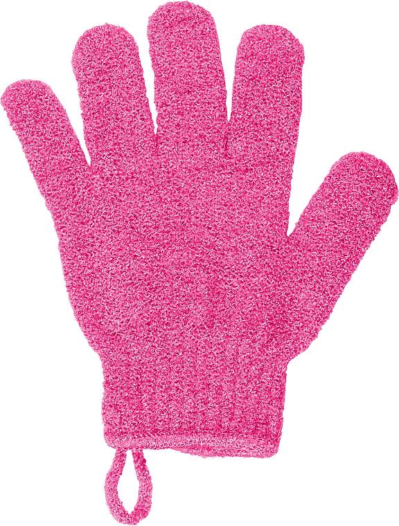Bath Sponge-Glove, 499805 - Inter-Vion — photo N1