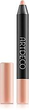 Fragrances, Perfumes, Cosmetics Waterproof Corrector - Artdeco Camouflage Stick Waterproof