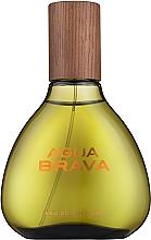 Fragrances, Perfumes, Cosmetics Antonio Puig Agua Brava - Eau de Cologne