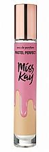 Fragrances, Perfumes, Cosmetics Eau de Parfum - Miss Kay Pastel Perfect Eau de Parfum