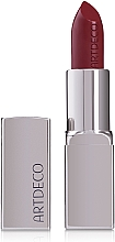 Fragrances, Perfumes, Cosmetics Lipstick - Artdeco High Performance Lipstick