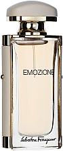Fragrances, Perfumes, Cosmetics Salvatore Ferragamo Emozione - Eau de Parfum
