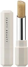 Fragrances, Perfumes, Cosmetics Lip Scrub - Fenty Beauty By Rihanna Pro Kiss'r Lip-Loving Scrubstick