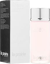 Fragrances, Perfumes, Cosmetics Super Moisturizing Balancing Lotion - La Prairie Cellular Softening and Balancing Lotion