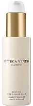 Fragrances, Perfumes, Cosmetics Bottega Veneta Illusione Pour Homme - After Shave Balm