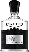 Fragrances, Perfumes, Cosmetics Creed Aventus - Eau de Parfum