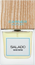 Fragrances, Perfumes, Cosmetics Carner Barcelona Salado - Eau de Parfum