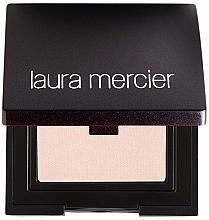 Fragrances, Perfumes, Cosmetics Eyeshadow - Laura Mercier Sateen Eye Colour