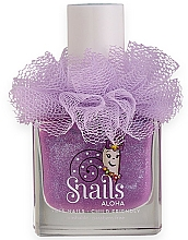 Fragrances, Perfumes, Cosmetics Nail Polish - Snails Ballerine