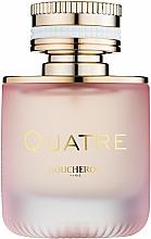 Fragrances, Perfumes, Cosmetics Boucheron Quatre En Rose Eau de Parfum Florale - Eau de Parfum
