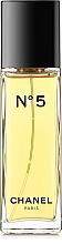 Fragrances, Perfumes, Cosmetics Chanel N5 - Eau de Toilette