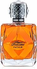 Fragrances, Perfumes, Cosmetics Agent Provocateur Fatale - Eau de Parfum