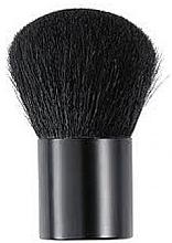 Fragrances, Perfumes, Cosmetics Kabuki Brush - Peggy Sage