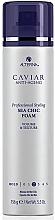 Fragrances, Perfumes, Cosmetics Texture & Volume Foam Spray - Alterna Caviar Anti-Aging Styling Sea Chic Foam