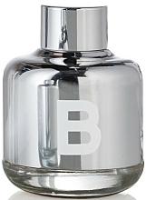 Fragrances, Perfumes, Cosmetics Blood Concept B - Oil Perfume
