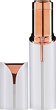Fragrances, Perfumes, Cosmetics Multifunctional Face Epilator - My Skin