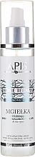 Fragrances, Perfumes, Cosmetics Hyaluronic Acid Mist - Apis Professional Home terApis Hyaluron Mist