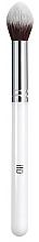 Fragrances, Perfumes, Cosmetics Contouring Brush - Ilu 305 Small Round Contour Brush