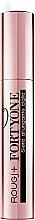 Fragrances, Perfumes, Cosmetics Lash Growth Serum - Rougj+ Forty One Lengthening Eyelash Serum