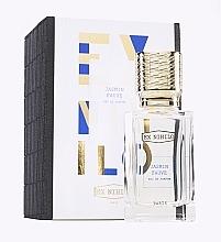 Fragrances, Perfumes, Cosmetics Ex Nihilo Jasmin Fauve - Eau de Parfum