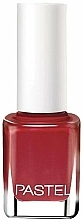 Fragrances, Perfumes, Cosmetics Nail Polish - Pastel Nail Polish