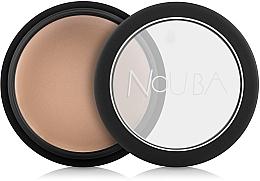 Fragrances, Perfumes, Cosmetics Concealer - Nouba Touch