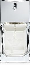 Fragrances, Perfumes, Cosmetics Giorgio Armani Emporio Armani Diamonds for Men - Eau de Toilette