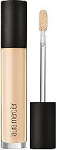 Fragrances, Perfumes, Cosmetics Concealer - Laura Mercier Flawless Fusion Ultra-Longwear Concealer