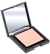 Fragrances, Perfumes, Cosmetics Face Powder - Vipera Camera Photo Compact Powder