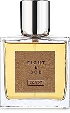 Fragrances, Perfumes, Cosmetics Eight & Bob Perfume Egypt - Eau de Parfum