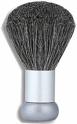 Makeup Brush, 9316 - Donegal