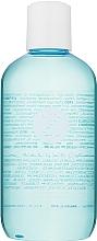 Fragrances, Perfumes, Cosmetics Nourishing Shampoo - Kemon Liding Care Nourish Shampoo