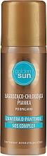 Fragrances, Perfumes, Cosmetics After Sun Foam - Golden Sun