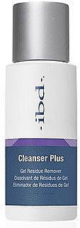 Nail Gel Cleanser - IBD Cleanser Plus