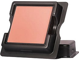 Fragrances, Perfumes, Cosmetics Face Blush - Serge Lutens Fard a Joues Duo Blush (refill)