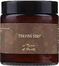 Fragrances, Perfumes, Cosmetics Shaving Soap - BioMAN Shaving Soap