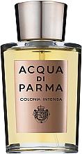 Fragrances, Perfumes, Cosmetics Acqua di Parma Colonia Intensa - Eau de Cologne