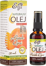 Fragrances, Perfumes, Cosmetics Natural Pumpkin Seed Oil - Etja Natural Oil